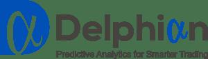 del-logo-final-color-2
